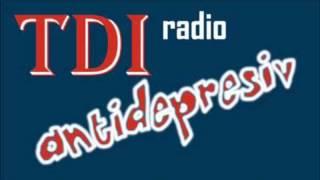 TDI Antidepresiv - Jovan - Manipulacija (2012) NAJNOVIJE