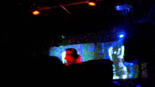 DJ SHINKAWA @Triangle Osaka 2011/02/12 - #4