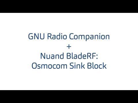 Baixar Nuand - Download Nuand | DL Músicas