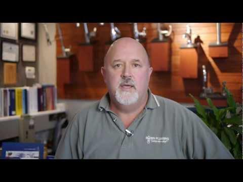 Boden Plumbing Sonoma Ca 95476 Napa 94558 Water Heaters Repair Installation