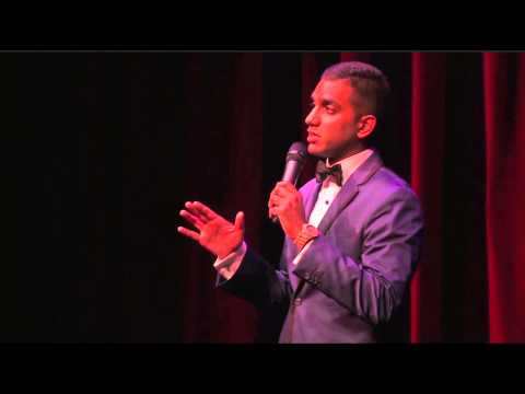 NBA LA Clippers Owner Donald Sterling Provokes Comedian On Reverse Racism