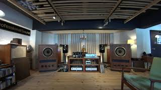 KT150 Buyer Beware w/ Upscale Audio's Kevin Deal