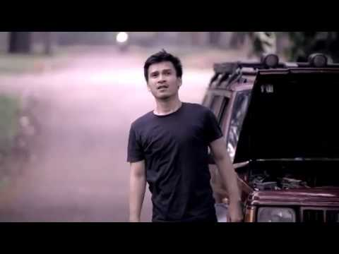 SHAE   Sayang Official Video mp4