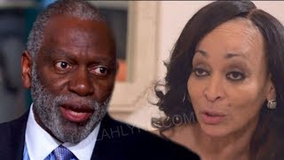 REVEALED: Karen & Ray Huger Sold Home to Pay MILLIONS in IRS Tax Debt | Real Housewives of Potomac