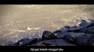 Download Lagu Geguritan - PR Wingi Sonten mp3