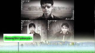 Dhoor jaan nu.New Songs (Shaam Prince).mpeg