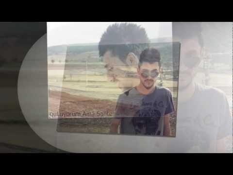 Asi StyLa  Git Diyorsam Durma  2o13 Beat By Dj Ceyhun New Track