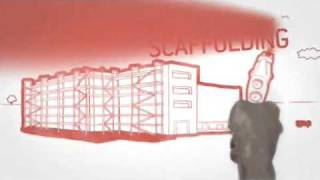 KAEFER Imagefilm 2011 Thumbnail