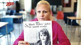 Pamela Smart Says She Wasn't Behind Her Husband's Murder
