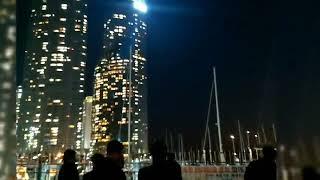 2019년 추계 한국전산회계학회 학술대회
