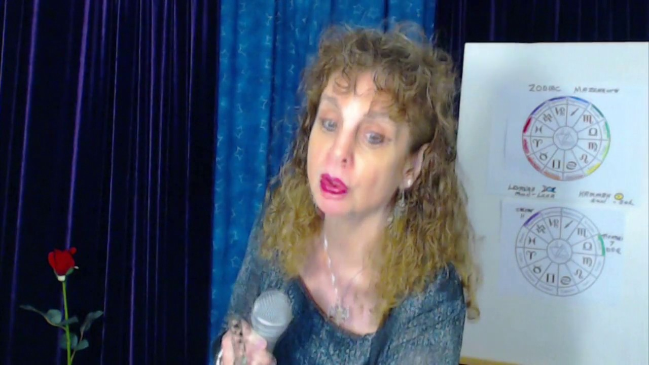 aries psychic tarot reading year of 2020 plus january by pam georgel