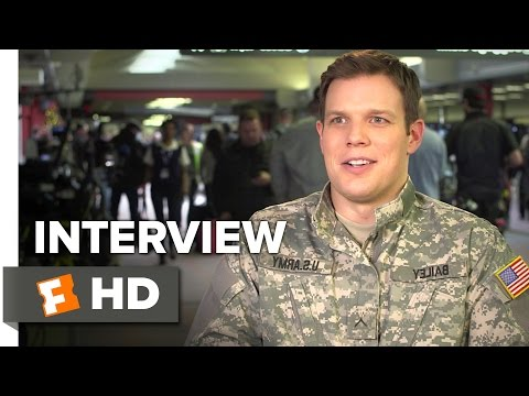 Love the Coopers   Jake Lacy 2015  Comedy HD