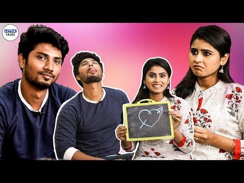 Raja Rani Part 2 ல Alya Manasa இல்ல : Akshay Kumar , Tamil Rithika   LittleTalks