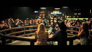 Real Steel - HD Movie Trailer - SanDiego.com