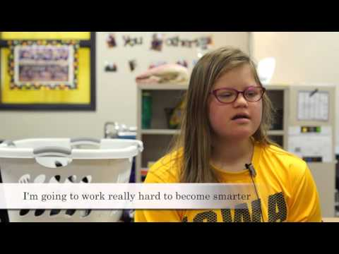 It Makes Us Feel Stupid: School from a Special Education Student Perspective
