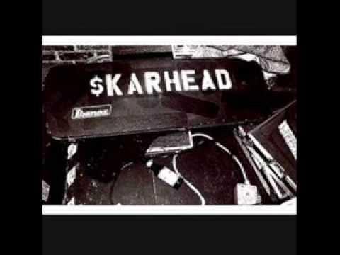 Skarhead - 08 - Hardcore Kids.wmv