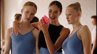 GIRL | Trailer & Filmclips deutsch german [HD]