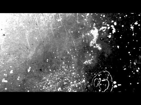 EL SULTAN - Poeta albañil -2014