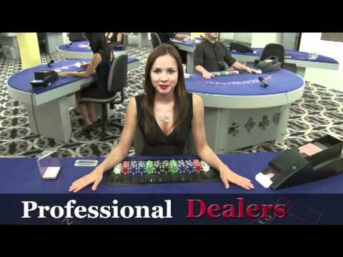 Online dealer casino hiring король покера 2 полная версия на андроид онлайн