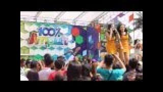 D'Mojang - Belum Siap Married (Live Performance)
