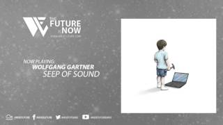 Wolfgang Gartner - Speed Of Sound [Free Download]