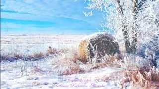 ✞ Meditácie Ľubomíra Stančeka | Adventné zamyslenie | Odsúdenie