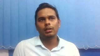 Manikandan (Dotnet)