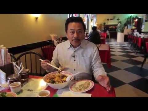 MC VIET THAO- CBL (357)- THƯƠNG XÁ SAIGON- CHARLOTTE NORTH CAROLINA- JANUARY 11, 2015