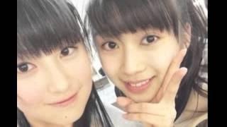 牧野真莉愛・羽賀朱音 12期日記(第66回) 申し込む → FM-FUJI 「モーニ...