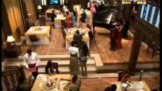 Kitni Mohabbat Hai Season 2 ARJUN FLUTE