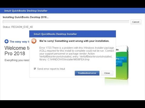 quickbooks 2018 full crack