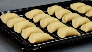 ВАРЕНИКИ в кастрюле теперь НЕ ВАРЮ Тесто для вареников ДВА рецепта Вареники с адыгеи ским сыром