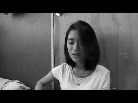 Sa aking Puso cover by RAINA