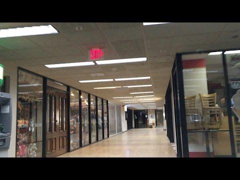 Skyways & Subways, Rochester, MN