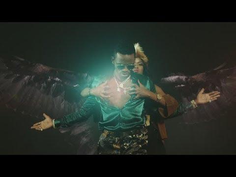 Download AFRICAN BEAUTY ~DIAMOND PLATNAMZ FT MARIO( HD VIDEO 2018)