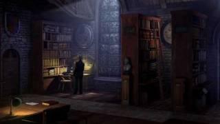 Secret Files 2 - Puritas Cordis (gameplay) HD