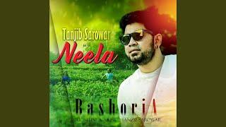 Bashoria By Tanjib Sarowar feat Rebeka Noman Mp3 Song Download