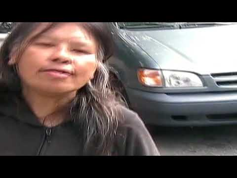Native Girl Tryna Twerk That Frybread Booty!! from YouTube · Duration:  28 seconds