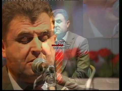 DITIB Hannover Kutlu Dogum Haftasi 14.04.2013 DVD1