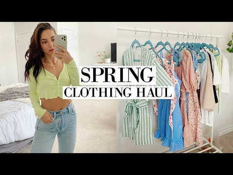 new-spring-wardrobe-|-try-on-clothing-haul-2020
