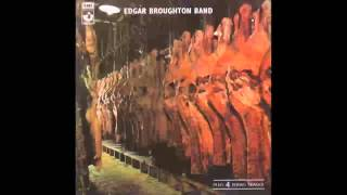 Edgar Broughton Band - Same (1971) [FULL ALBUM]
