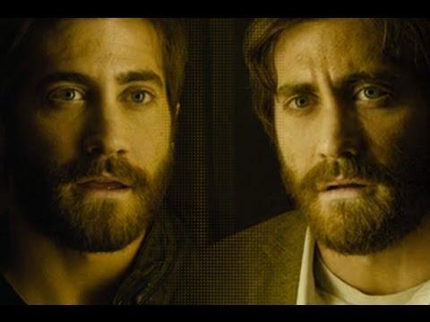 Enemy (2013) - Jake Gyllenhaal Movie Clip
