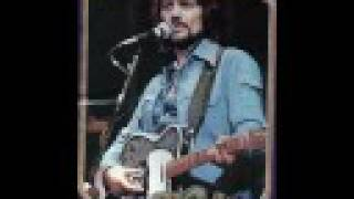 Waylon Jennings - Laid Back Country Picker