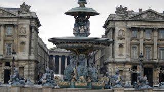 PARIGI e' sempre PARIGI..Meravigliosa..invitante....unica viaggi del 3.11.2012 e 9.3.2013