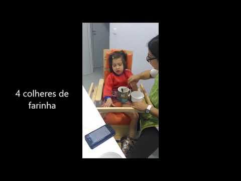 Matilde Santos - Ciclo Intensivo De Therasuit