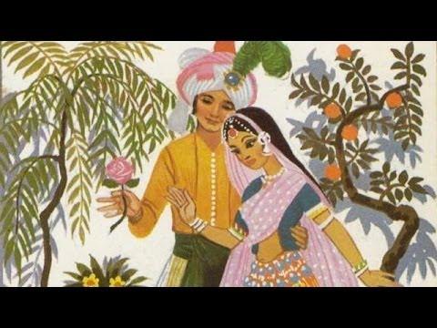 Cuenta Cuentos Aladino y la Lmpara Maravillosa 2 de 2