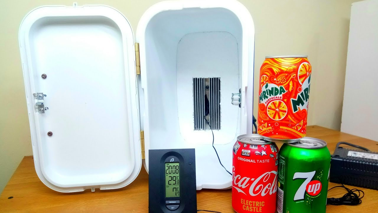 office mini refrigerator. How To Make A Mini Refrigerator For Your Desk/Office (Easy And 100% Real) Office