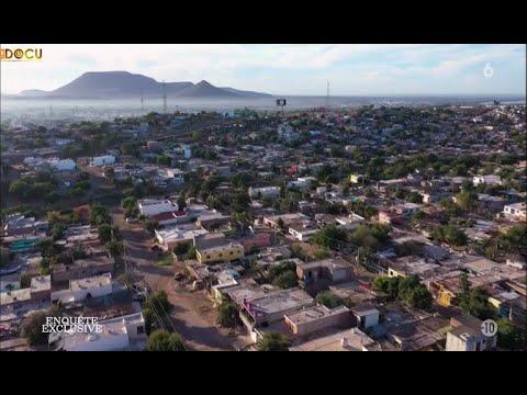 Download Enquete exclusive - Cartel de Sinaloa : l'empire international de la drogue