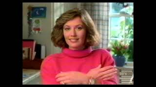 Drug Emporium Doesn't Have Sales Commercial 1992