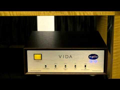 Japanese Connection 2 :  Viv Lab Rigid Float 7